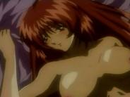 Sorry, anime heat hentai season sounds tempting