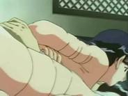 Hentai Hardcore porn
