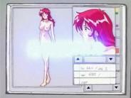 Akiko girls hentai
