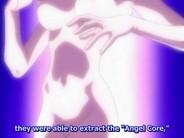 anime porn action
