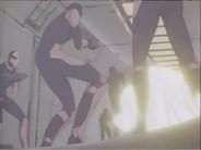 Anime vids